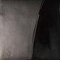 Posidonia SM3-SL5 30x30cm | Piastrelle | cotto mediterraneo