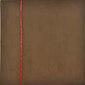Rigo PC1-SL10 30x30cm | Piastrelle/mattonelle da pareti | cotto mediterraneo