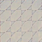 Fuoco TR1 15x15cm | Ceramic tiles | cotto mediterraneo