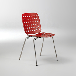 Coray AF/I | Multipurpose chairs | seledue