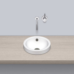 AB.K325.1 | Wash basins | Alape