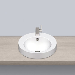AB.K450H.1 | Wash basins | Alape