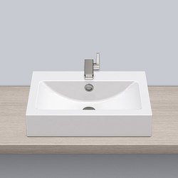 AB.R585H.2 | Wash basins | Alape