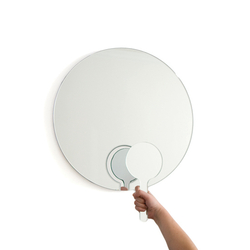 Mirror Mirror | Spiegel | Functionals