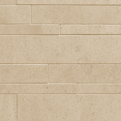 Advance Bianco Brera Brick | Floor tiles | Atlas Concorde