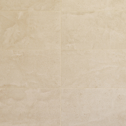Advance Bianco Brera Matt | Floor tiles | Atlas Concorde