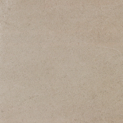 Advance Grigio Lipica | Floor tiles | Atlas Concorde