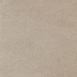 Advance Grigio Lipica | Baldosas de suelo | Atlas Concorde