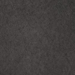 Advance Nero Basalto | Baldosas de suelo | Atlas Concorde