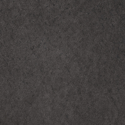 Advance Nero Basalto | Carrelage pour sol | Atlas Concorde