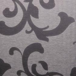 Aluminium | 300 | Flower | Sheets | Inox Schleiftechnik
