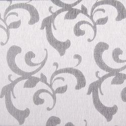 Floral | 300 | Metal sheets / panels | Inox Schleiftechnik