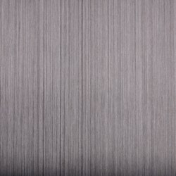 Aluminium | 330 | Hairline fine | Metal sheets | Inox Schleiftechnik