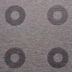 Aluminium | 250 | Ring | Paneles | Inox Schleiftechnik