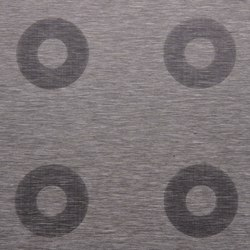 Aluminium | 250 | Ring | Sheets | Inox Schleiftechnik
