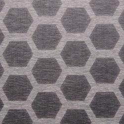 Aluminium | 200 | Honeycomb | Metal sheets | Inox Schleiftechnik