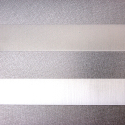 Stripes | 320 | Metal sheets / panels | Inox Schleiftechnik