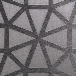 Aluminium | 140 | Net | Paneles metálicos | Inox Schleiftechnik