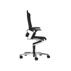 ON 175/7 | Office chairs | Wilkhahn