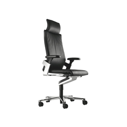 ON 175/71 | Executive chairs | Wilkhahn