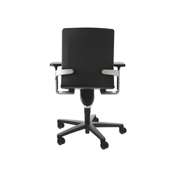 ON 174/7 | Office chairs | Wilkhahn