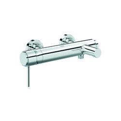 Atrio Einhand-Wannenbatterie, DN 15 | Badewannenarmaturen | GROHE