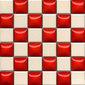 Mesh E-103 | Ceramic mosaics | COBSA