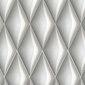 Mesh E-500 | Mosaici ceramica | COBSA