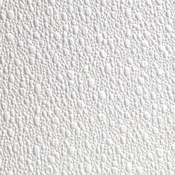Endure Popcorn M0285 | Wandbeläge / Tapeten | Anaglypta