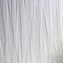 Textured Vinyl Folded Paper RD80028 | Wall coverings | Anaglypta