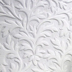 Textured Vinyl High Leaf RD80026 | Wall coverings | Anaglypta