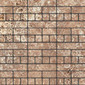 Noce Travertine Mosaic (Set) | Mosaicos de piedra natural | Homestone AG