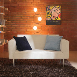 Jerry | Schlafsofas | Milano Bedding