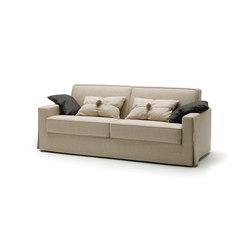 Taylor | Sofás-cama | Milano Bedding