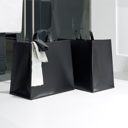 Big Bag | Bags | antoniolupi