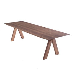 Lance | Restaurant tables | Arco
