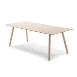 Nomad | Dining tables | Arco