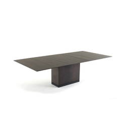 Spazio | Conference tables | Arco