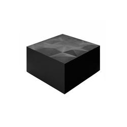 Angolo pouf | Poufs | Covo