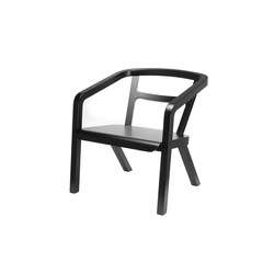 Eno chair | Sillas | Covo
