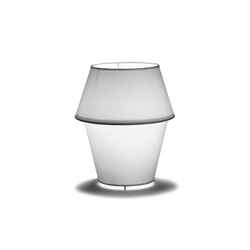 Ming lamp | General lighting | Covo