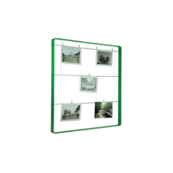 My Frame large | Picture frames | Covo
