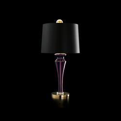 Saint Germain | Luminaires de table | Barovier&Toso