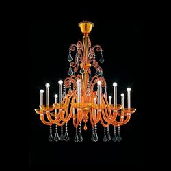 Izmir | Lámparas de techo | Barovier&Toso