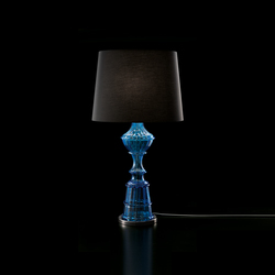Samurai | Table lights | Barovier&Toso