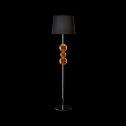 Marta | Free-standing lights | Barovier&Toso