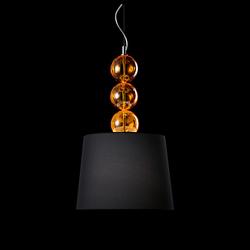 Marta | Lampade sospensione | Barovier&Toso