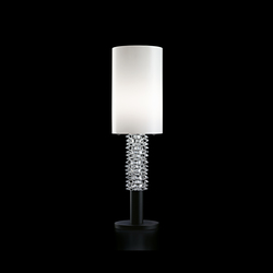 My Marylin | Luminaires de table | Barovier&Toso