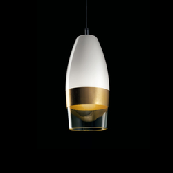 Aurum | General lighting | Barovier&Toso
