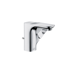 AXOR Urquiola Single Lever Basin Mixer DN15 for hand basins | Wash basin taps | AXOR